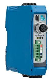BK Mikro BKM91D Controllers