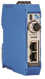 BK Mikro BKM91PN Controllers