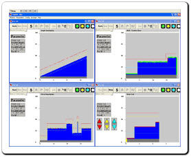 TECHNA-CHECK® Tool Monitoring Systems